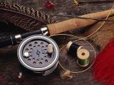 Sporigo Horgászbolt Miskolc