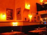 Classic Café & Restaurant
