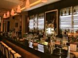 Ba Bar Lounge Café