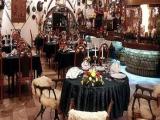 Fehérszarvas étterem