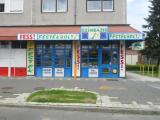 Krisztián Színbázis Kft.