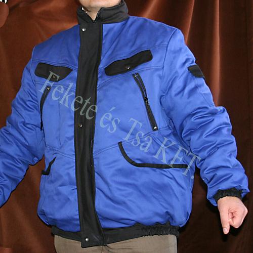 Fekete és Társa Kft. - vendeg.com 3b01dbf5b2
