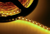 QL Fénycentrum Világítástechnikai Szaküzlet