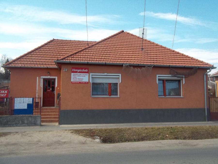 Cégnév