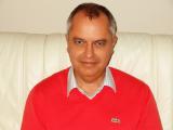 Dr. Gyurgyik Pál